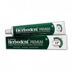 Herbodent Premium 100g(Pack of 12 Pcs)